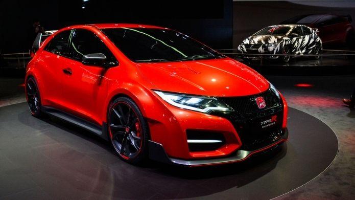 Are Honda Civics Fast? (Answered)
