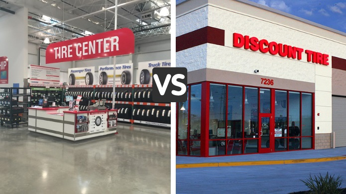 discount tire vs costco (which is better?)