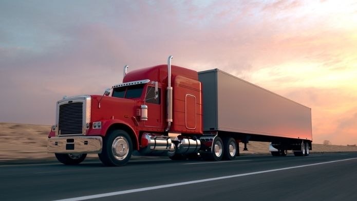 semi-trucks-and-mileage-everything-you-need-to-know