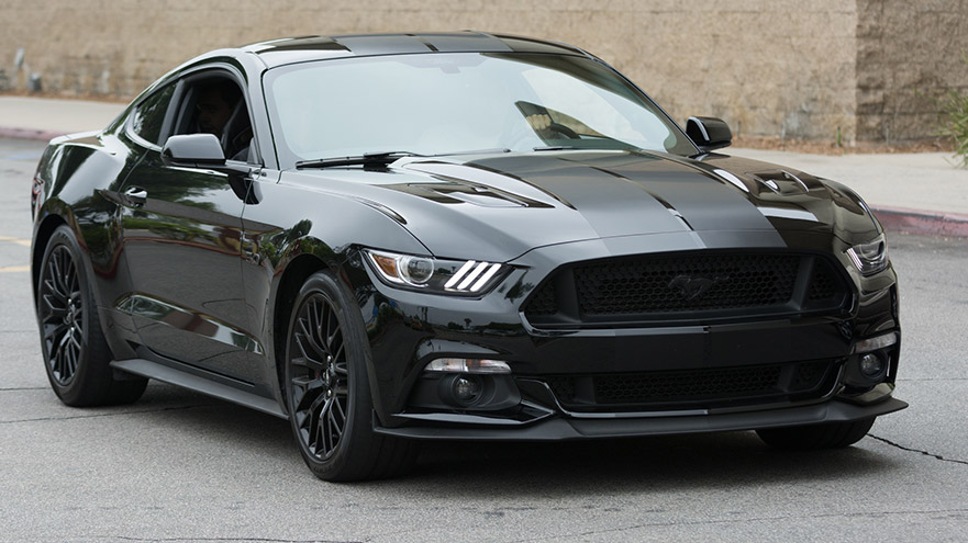 Why Are Mustangs So Cheap? (Explained)