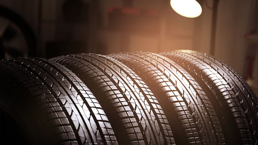 Greenball Trailer Tires (Everything You Need To Know)