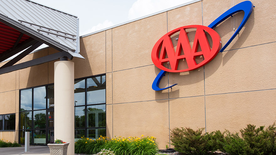 AAA Breakdown (8 Questions Answered)