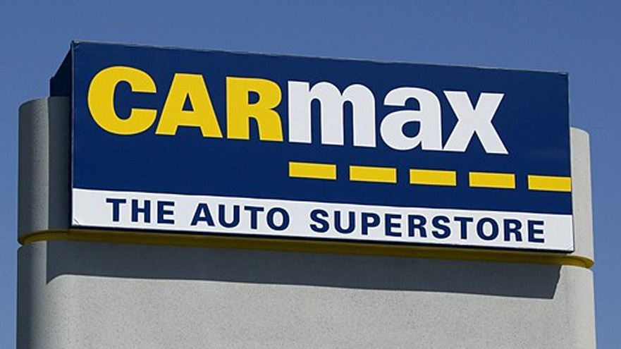 CarMax (11 Common Questions Answered)