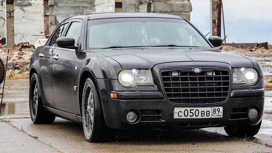 How-long-Does-a-Chrysler-300-Last