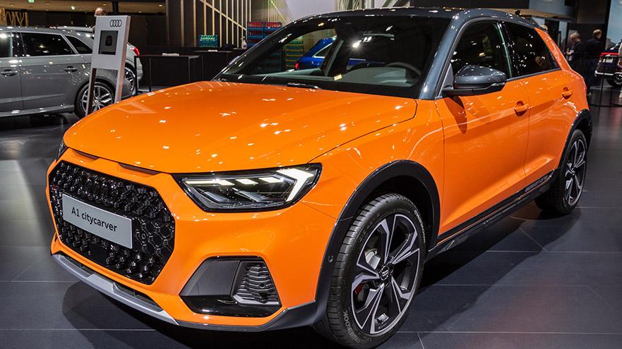 Is-An-Audi-A1-A-Good-First-Car
