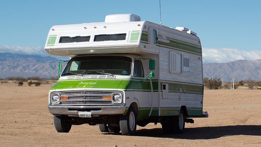 Why Are Truck Campers So Expensive