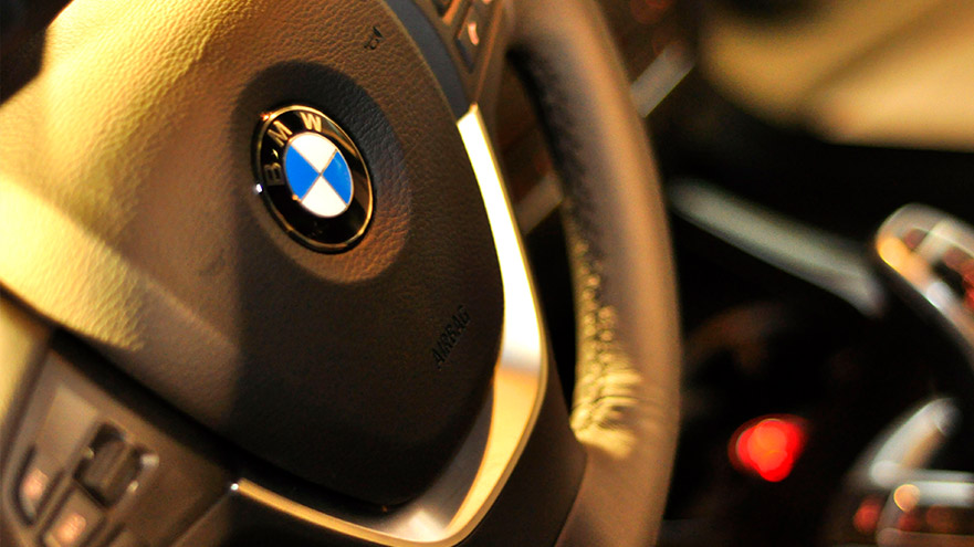 Top-10-Cheapest-BMWs-to-Maintain-Revealed