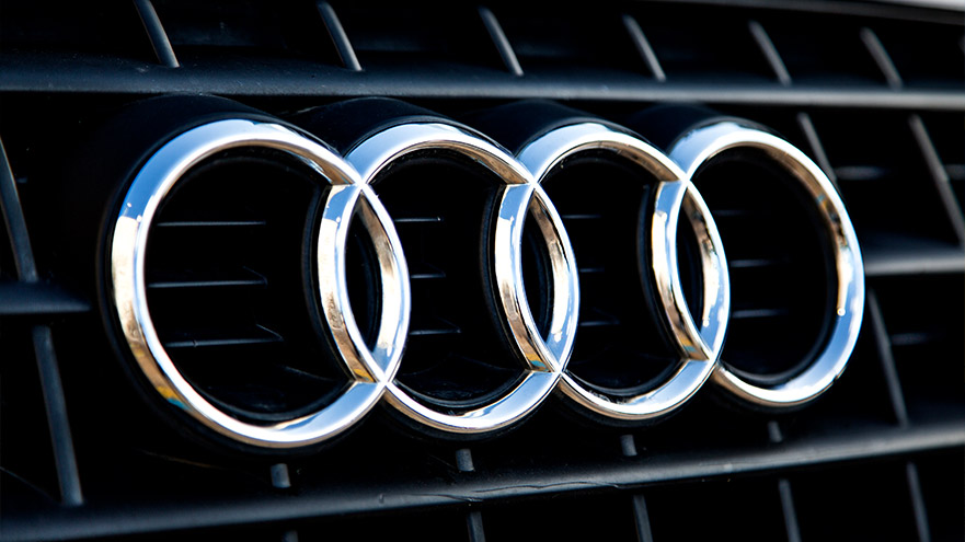 Why Are Audis So Expensive (5 Reasons)
