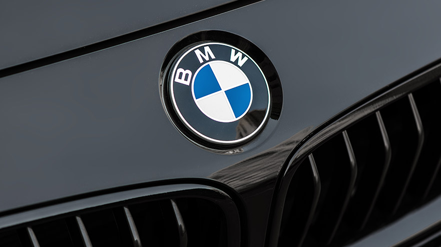 How Long Do BMW's Last? (Explained)