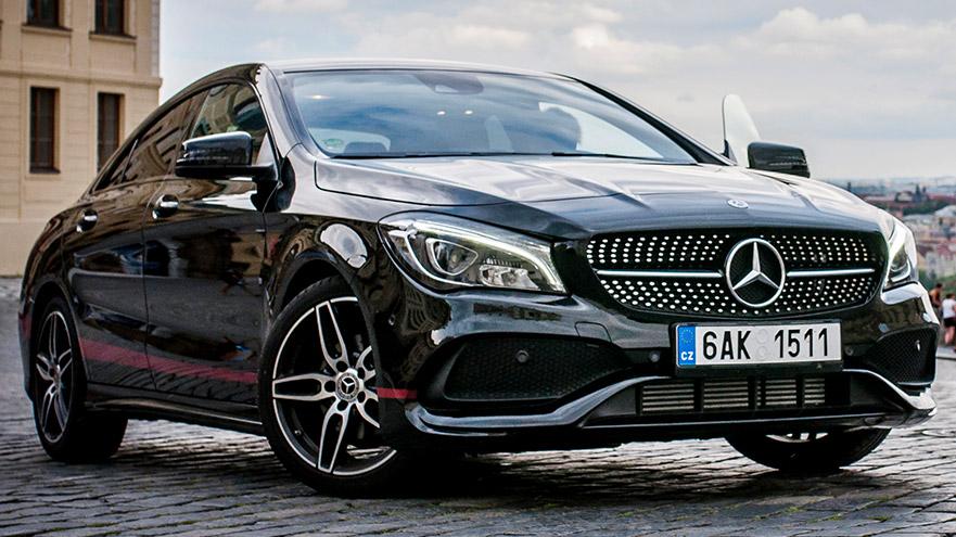 How Long Do Mercedes Last (Explained)