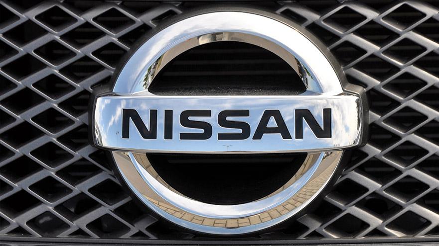 How-Long-Do-Nissans-Last-Explained