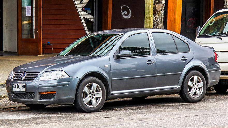 How long do Volkswagen Jettas last? (Explained)