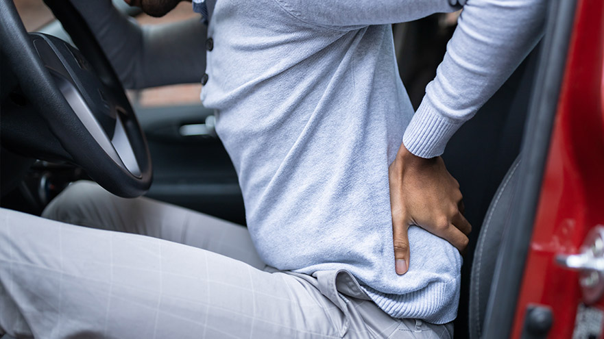 Why-Are-Car-Seats-So-Uncomfortable-Explained