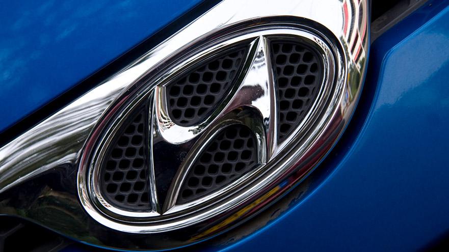 Why Are Hyundais So Cheap