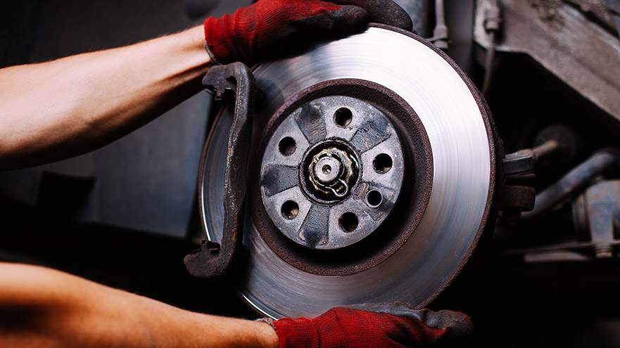 Brake Rotors (17 Common Questions Answered)