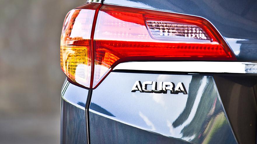 How Long Do Acuras Last? (Explained)