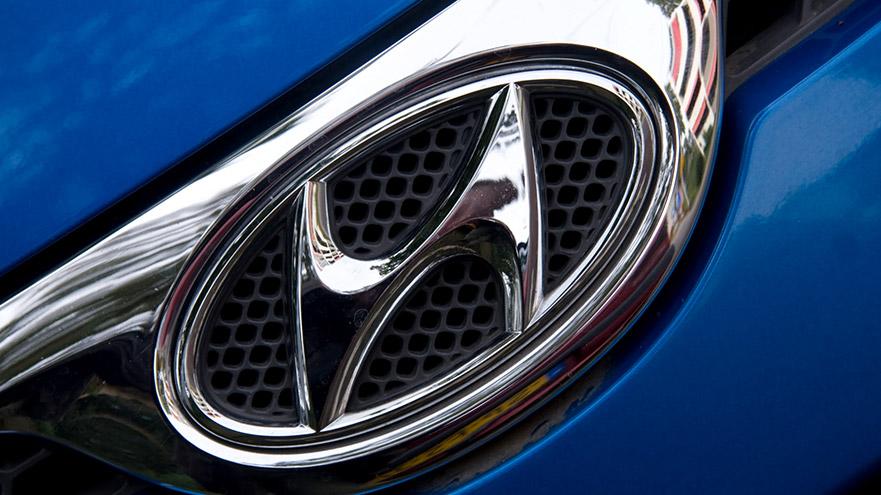 How Long Do Hyundai's Last (Explained)