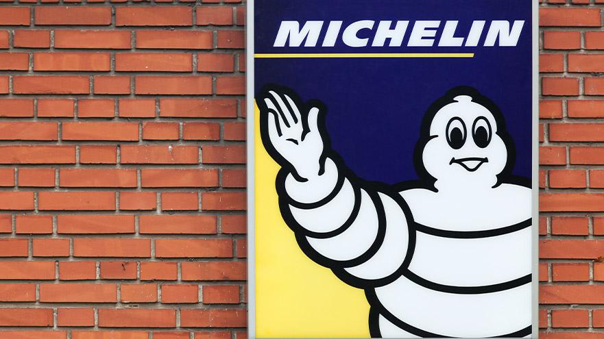 How-Long-Do-Michelin-Tires-Last-Explained