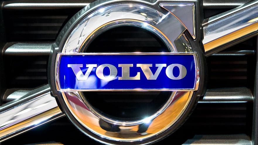 How-Long-Do-Volvos-Last-Explained