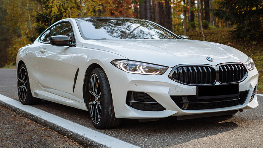 Why Are BMWs So Expensive? (5 Reasons Explained)